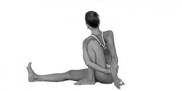 cpyoga posturas sentadas 8artigo blog yoga