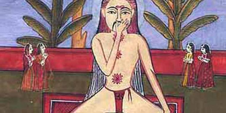 taller pranayama