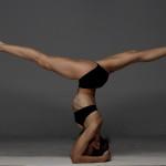 Devido aos inúmeros efeitos fisiológicos e psicológicos, as posturas invertidas são de primordial importância para a prática. vamos procurar explicar-te de forma simples, e do ponto de vista do Yoga, a fisiologia das posturas invertidas: