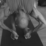 Informamos os nossos amigos e alunos que as inscrições para as aulas de yoga no CPYoga estão abertas.