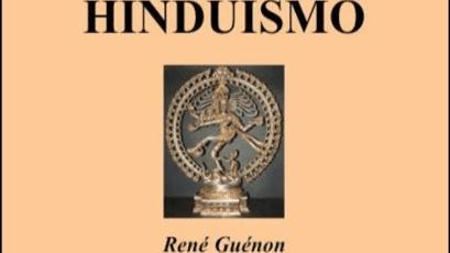 Estudios sobre el hinduismo cortado 1