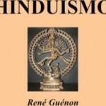 Tendo Estudios sobre el hinduismo sido escrito em 1921, num mundo de costumes e relações entre o ocidente e o oriente, de pendor colonialista, é admirável constatar que, hoje em dia, pouco mudou na forma como o ocidente pretende integrar o mundo espiritual oriental.