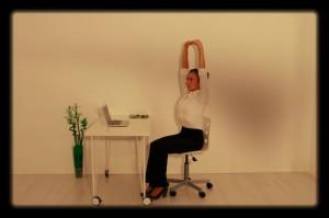 Yoga-no-trabalho-1
