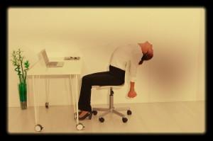 Yoga-no-trabalho-3