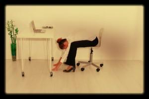 Yoga-no-trabalho-4