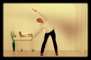 Yoga-no-trabalho-5