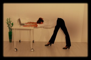 Yoga-no-trabalho-6