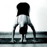 Informamos os nossos amigos e alunos que as inscrições para as aulas de Yoga em Braga de 2014/15 no Centro Yoga Dinâmico, (CPYOGA Braga) estão abertas.