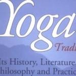 """""""A Tradição do Yoga"""" é uma exposição exaustiva do multifacetado fenómeno da espiritualidade na India, sendo esta obra o fruto de décadas de pesquisa académica e prática que permite, não só apreciar a assombrosa complexidade do yoga, mas também a sua relação com a cultura Hindú."""