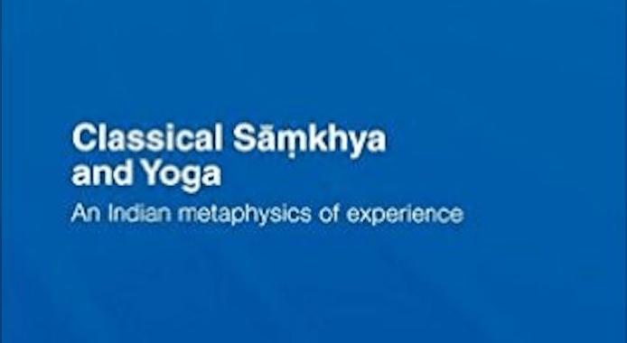 Classical samkhya