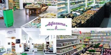 alfazema mercado biologico