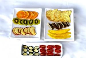 frutos 1