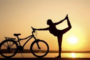 aulas de yoga em agosto 1