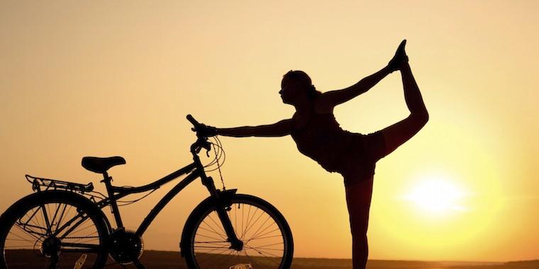 Reserva o teu lugar nas aulas de Yoga em Agosto no CPYOGA de Lisboa! Marcações pela ordem de reserva.