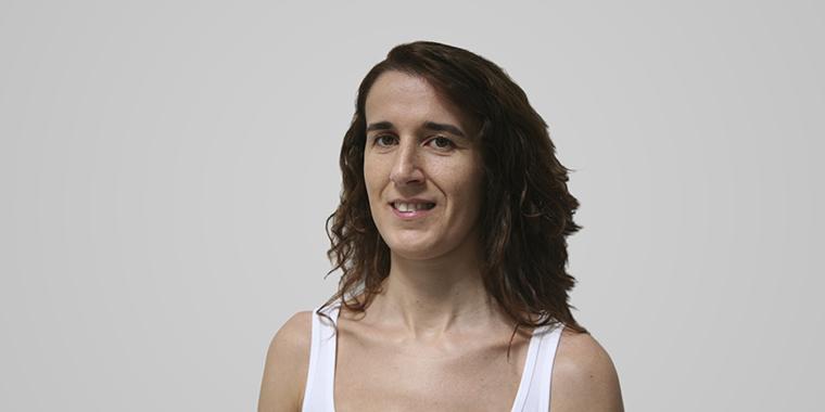 Marta Louro