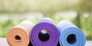 Todos os motivos são bons para fazer Yoga. Não existem motivos mais nobres ou menos nobres para começar a prática de yoga.