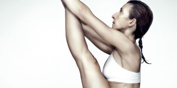 Yoga 00483