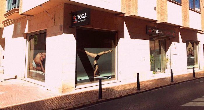 Foto 1 exterior CPY Leliana